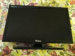 TV / Monitor Philco - LED