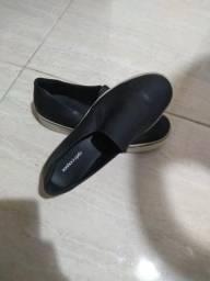 2251c05cc37 Roupas e calçados Unissex - Salvador