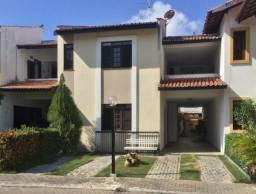 Casa com 03 dormitórios, 03 suítes à venda, 170 m² por R$ 580.000 - José de Alencar - Fort