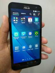 Zenfone 2 16GB dual