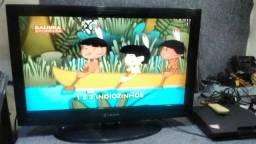 TV Hbuster 32 Polegadas