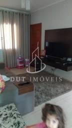 Casa à venda com 3 dormitórios em Parque dos pomares, Campinas cod:CA011570