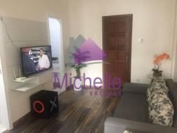 Apartamento para Venda em Teresópolis, VARZEA, 1 dormitório, 1 banheiro