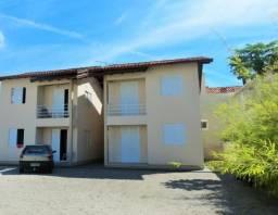 Apartamento para alugar com 2 dormitórios cod:AP006720