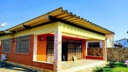 Casa com 3 quartos à venda, 250 m² por R$ 320.000 - Praia dos Gaviões - Araruama/RJ