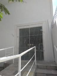 Vendo Casa para fins comercial Tambauzinho