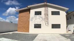 Casa/Apartamento Residencial - Janga Paulista 139 MIL