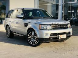 Land Rover Range Rover Sport SPORT SE