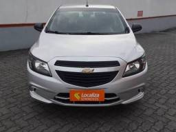 PRISMA 2018/2019 1.0 MPFI JOY 8V FLEX 4P MANUAL