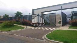 Loteamento/condomínio à venda em Campo comprido, Curitiba cod:Vista Batel 1