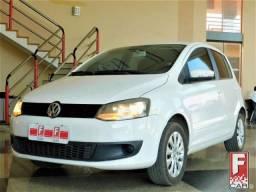 Volkswagen Fox 1.6 I-Trend Mec 5p