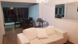 Casa com 2 dormitórios à venda, 140 m² por R$ 380.000,00 - Campo Redondo - São Pedro da Al