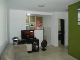 Apartamento-Padrao-para-Venda-em-Serrano-Belo-Horizonte-MG