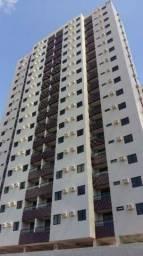 Apartamento com 2 dormitórios para alugar, 55 m² por R$ 1.150,00/mês - Prado - Recife/PE