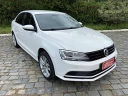 Volkswagen JETTA Trendline 2.0 8V