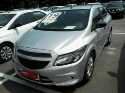 Chevrolet Prisma 1.0MT JOYE 4P