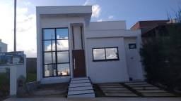 Casa no Park Ville