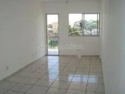 Apartamento à venda com 1 dormitórios em Méier, Rio de janeiro cod:M1176