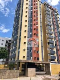 Apartamento com 3 dormitórios à venda, 87 m² por R$ 380.000 - Casa Caiada - Olinda/PE
