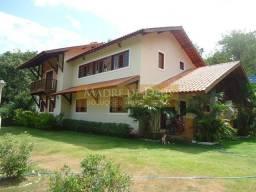 Casa à venda com 4 dormitórios em Centro, Guaramiranga cod:CA0448