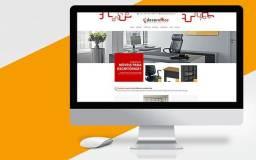 Criacao de Sites e Vídeos Institucionais