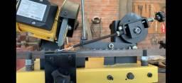 Afiador automático de lâmina de Serra Fita.