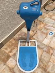 Maquina massageadora anti-celulite e modeladoraTOP