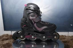 Patins oxelo