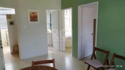 Apartamento à venda com 2 dormitórios em Cidade baixa, Porto alegre cod:KO13285
