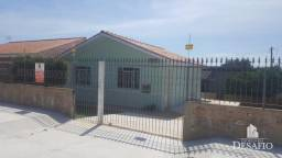 Casa para alugar com 3 dormitórios em Oficinas, Ponta grossa cod:2020/5585
