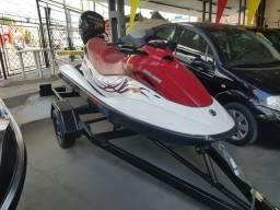 Jet Ski Seadoo GTI 130 2009 - 2009