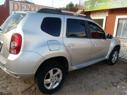Renault Duster 1.6 4×2 mod 2015 - 2015