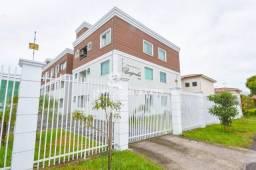 Apartamento para alugar com 2 dormitórios em Uberaba, Curitiba cod:14926001