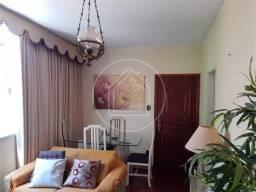 Título do anúncio: Apartamento à venda com 3 dormitórios em Engenho novo, Rio de janeiro cod:874074