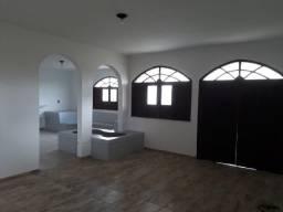 Casa no Jdr Alamar