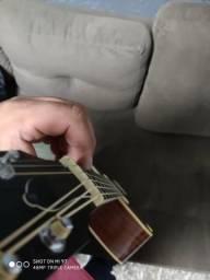 Violão Gibson SongMaker
