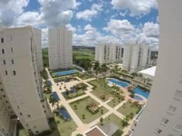 Belíssimo apartamento próximo ao Shopping Iguatemi - Campinas-Sp