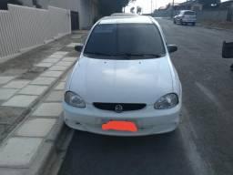 Vendo Corsa 1.0 - 1999