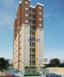 Apartamento Residencial à venda, .
