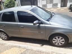 Corsa hatch premium 1.4 - 2009