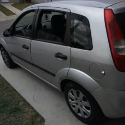 Fiesta 9.000 - 2003