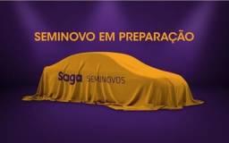 FIAT FIAT/MOBI LIKE 1.0 05 PASSAGEIROS - 2018
