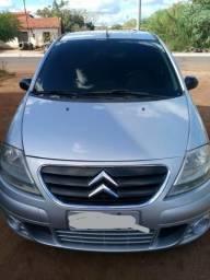 Carro 15.000 - 2009