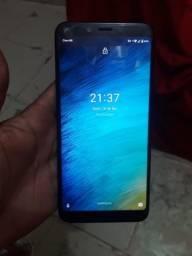 Xiaomi mi a2 leia