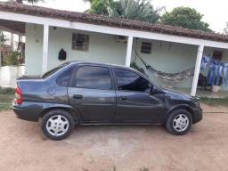 Vendo classic 2009 - 2009