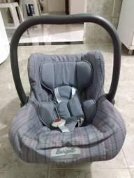 Bebê conforto Borigotto