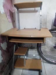 Vende ser escrivaninha