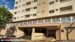 Apartamento no Edifício Rene AP 126m2 c\ 3 Dormitórios próx. ao INSS r$ 415 mil reais