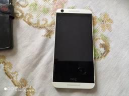 Smartphone HTC DESIRE 625 CRICKET Top de Linha