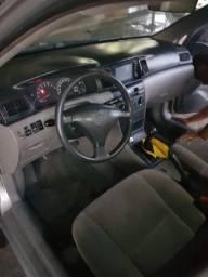 Corolla XLI 06/07 - 2007